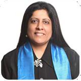 Dr. Swati Popat Vats