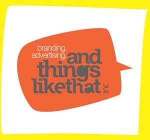 ATLT - And Things Like That, inc.