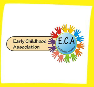 ECA - Early Childhood Association