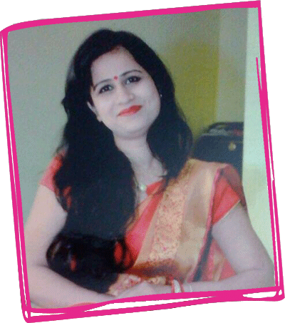 Laxmi Rathore