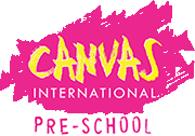 Canvas International School